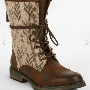 Roxy Concord Boot